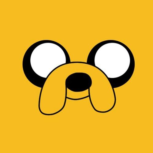 Double A (0.0)'s avatar