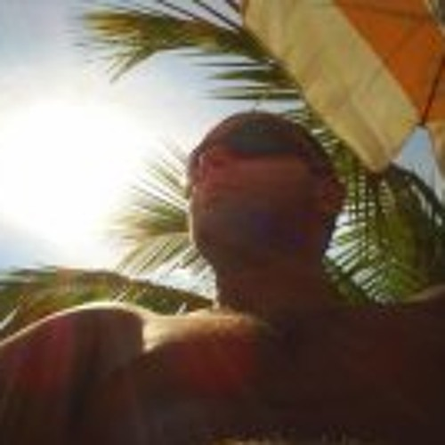 Felipe Henrique Silva's avatar