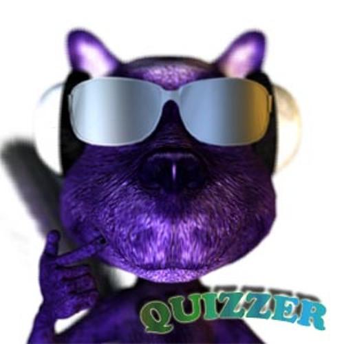 pabloserelles's avatar