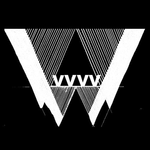 VvvV's avatar
