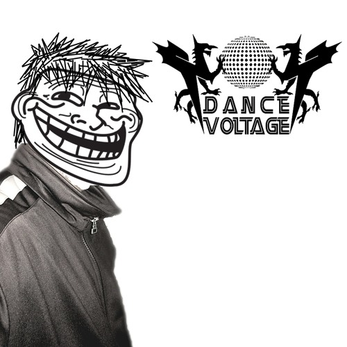 Danie Octone's avatar