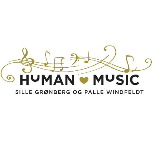HumanMusic.dk's avatar