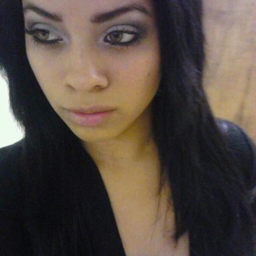daisycastellan's avatar