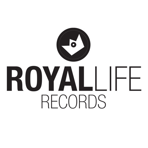Royal Life Records's avatar
