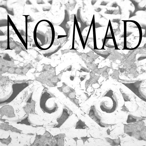 No_mad's avatar