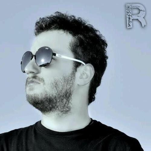 Renis Gjoka's avatar