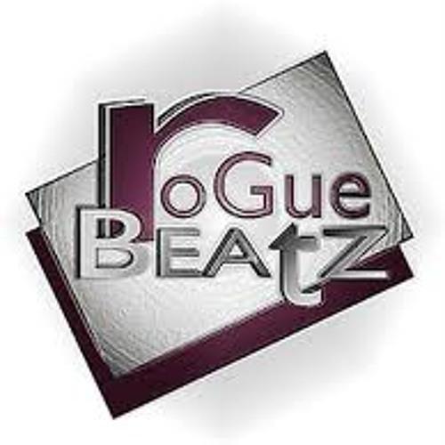 rougeBeatz's avatar