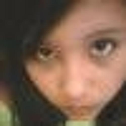 :.Esagiggles:.'s avatar