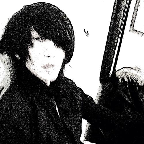 Dracula.DRRR's avatar