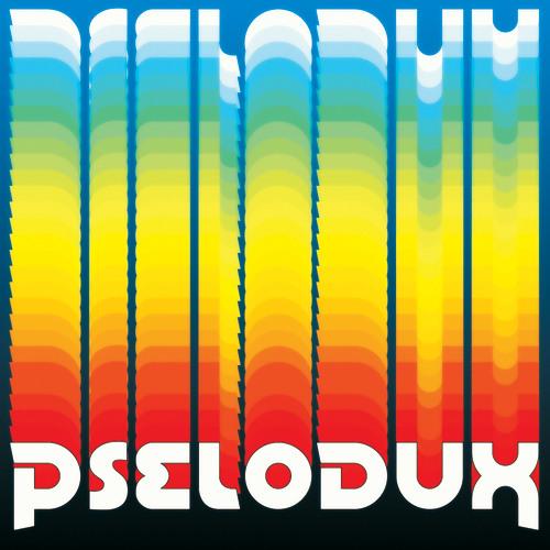 Pselodux's avatar