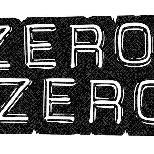 zerozeroofficial's avatar