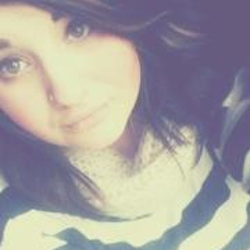 Anni Yess's avatar