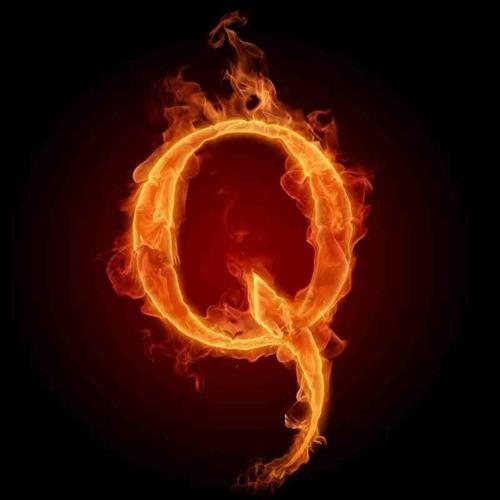 Q.Live's avatar