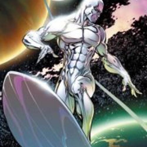 SilverSurfer's avatar