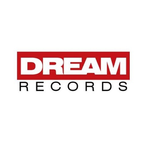 Dreamrecords777's avatar