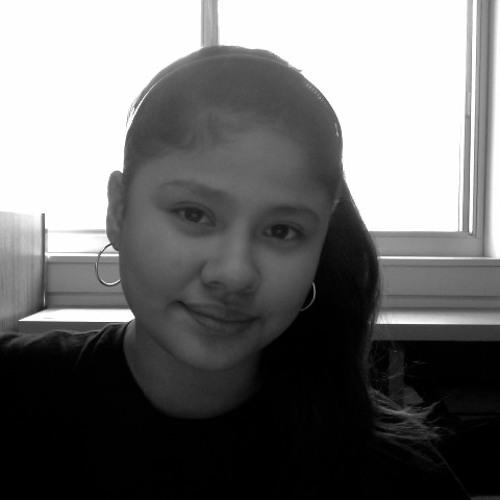 Mariandrea Maciel's avatar