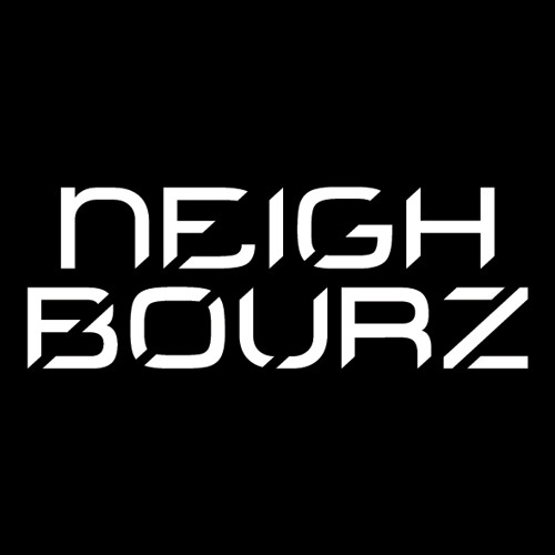 Neighbourz's avatar