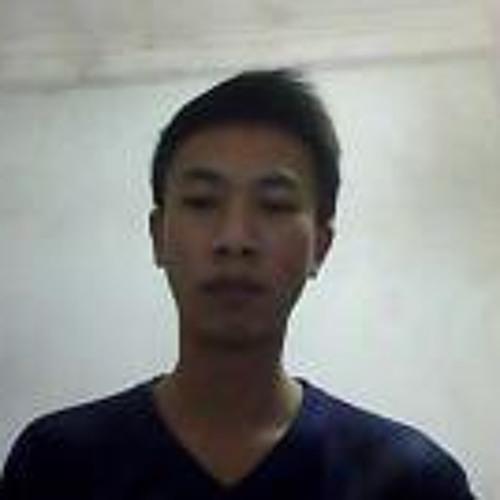 Mai Dũng 1's avatar
