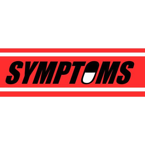The Time - Symptoms in Sheridan  5 3 13