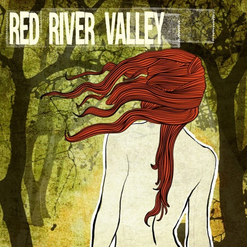 Red River Valley's avatar