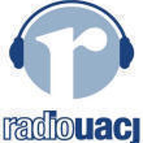 uacjradio's avatar
