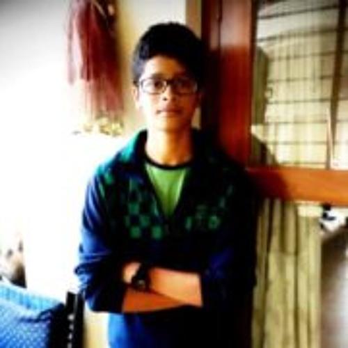 Anirudh Govindraj's avatar