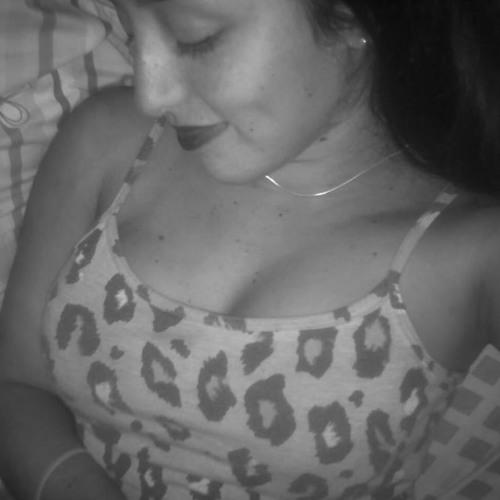 Sofía Prieto 1's avatar