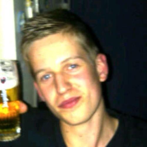 maxwillink's avatar