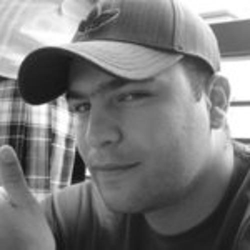 Rodrigo Grillo's avatar