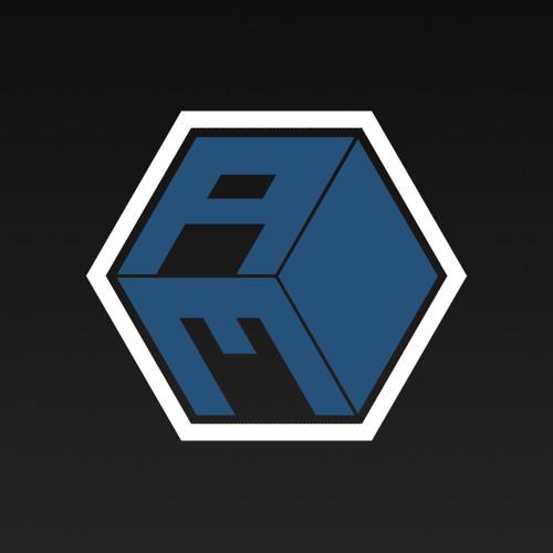 AccioMedia's avatar