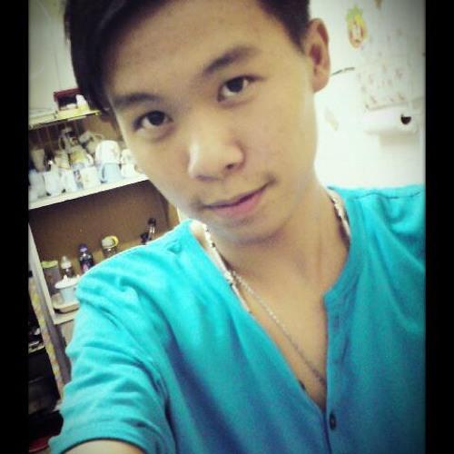 Jayden_6767967's avatar