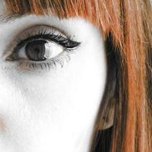 Janice Giorgia's avatar