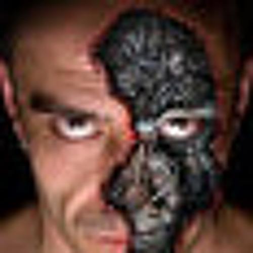 Tru-mode's avatar