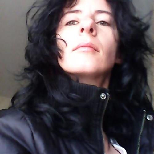 Magali Brizard's avatar