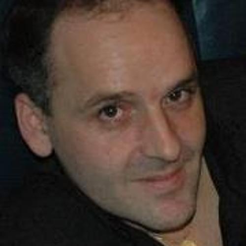 Cedric Blanc 2's avatar