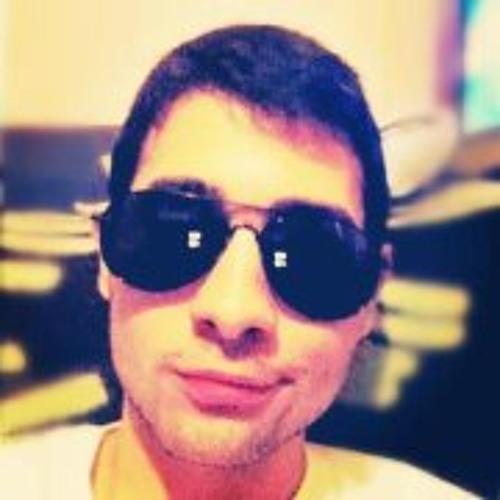 Leonardo DiAngelo 1's avatar