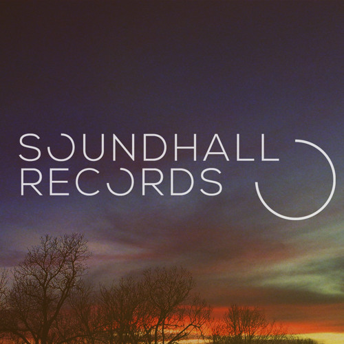 Soundhall Records's avatar