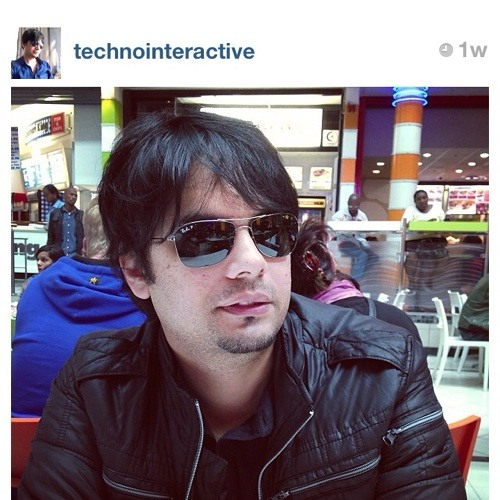 technointeractive@me.com's avatar