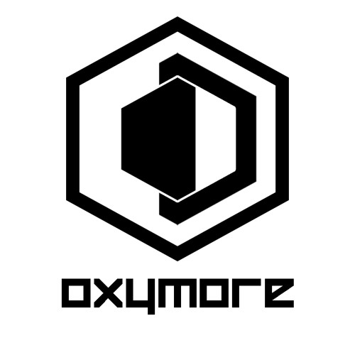 Oxymore_Suricates's avatar