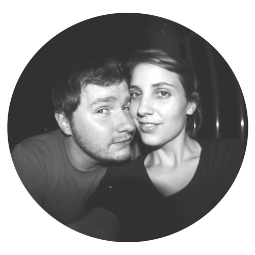 CattailDownBlog's avatar