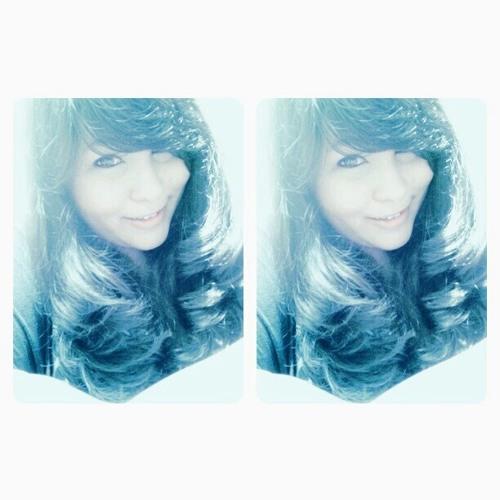 user554468444's avatar