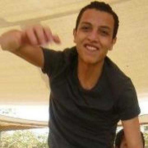 HeSham Osama 1's avatar