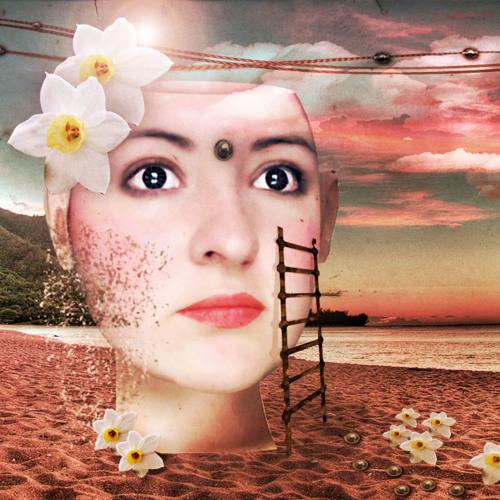 Johamaya's avatar
