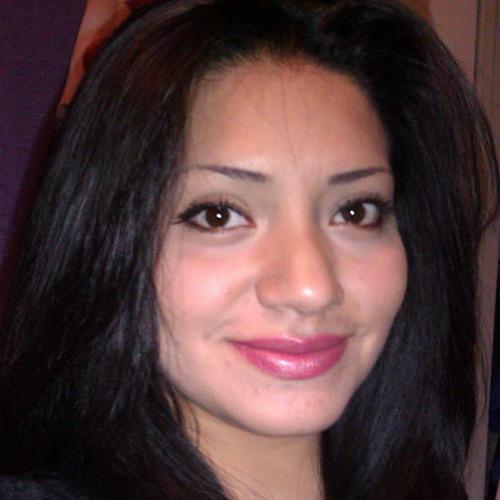 claudia florenti's avatar