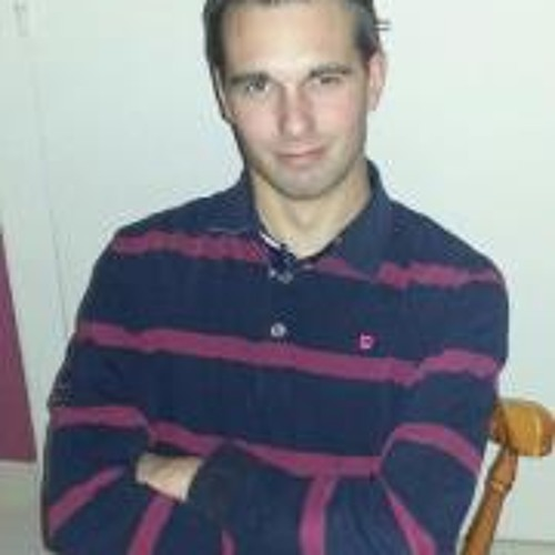 Jordane Lapoirie's avatar