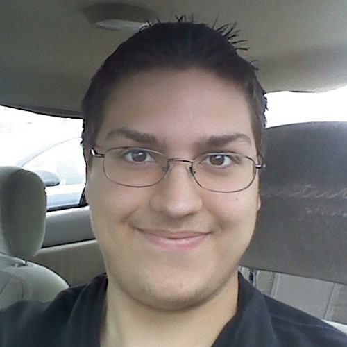 user835264870's avatar