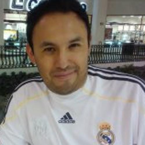 Rene Rodriguez 34's avatar