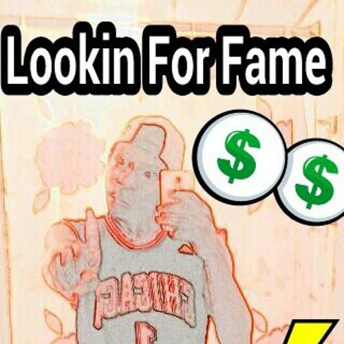 user360970786's avatar