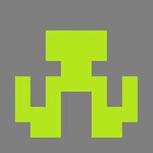 A'slz Kyg's avatar