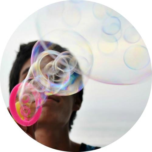 GonzaloFerro's avatar